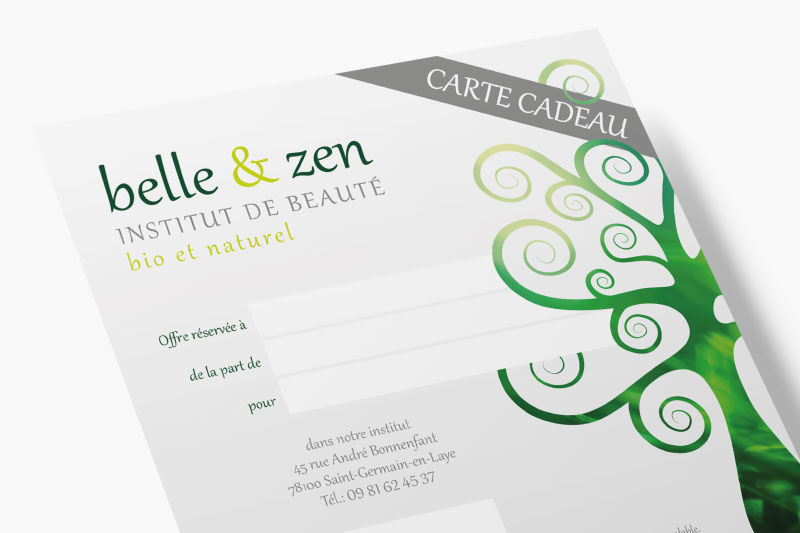 carte-cadeau_preview